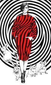 004-editorial-illustrations-diana-kuksa