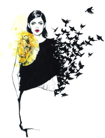 005-editorial-illustrations-diana-kuksa