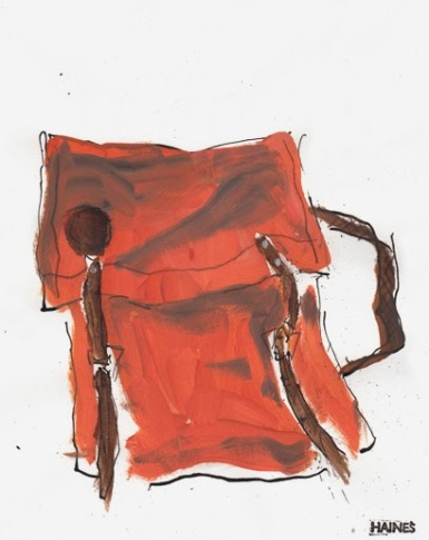 1384891700196_Richard-Haines-10-Essentials-backpack