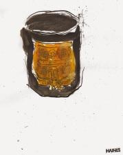 1384891700201_Richard-Haines-10-Essentials-candle