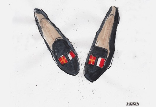 1384891700207_Richard-Haines-10-Essentials-loafers