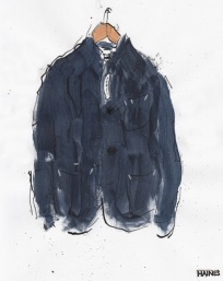 1384900677606_Richard-Haines-10-Essentials-jacket
