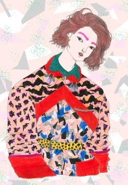 90s-illustration-1
