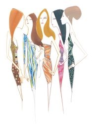 cocktail-girls-3