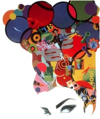 collage-salon-mag