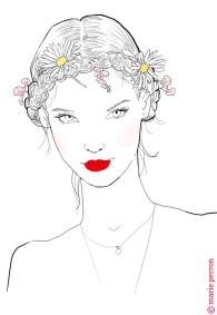 dailyshopwindow-vitrines-créatives-creative-windows-marie-perron-coiffure-cosmo