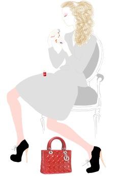 Dior-diary-10-site