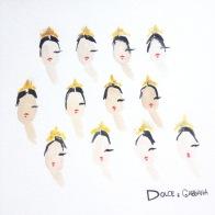 dolcebeauties