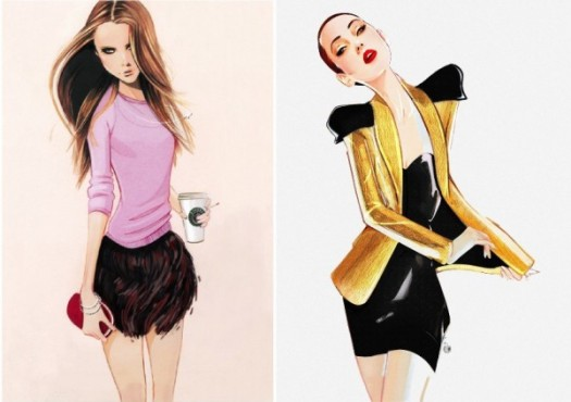 illustration_nuno-dacosta-1a-600x423