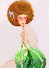 illustration_nuno-dacosta-2-600x827