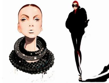 illustration_nuno-dacosta-2a-600x459