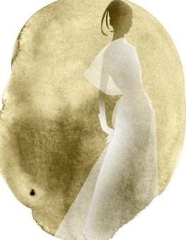 KAREEM ILIYA 076