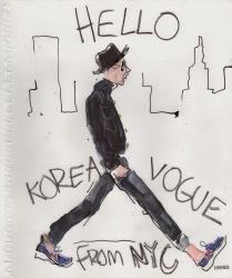 Korea_Vogue
