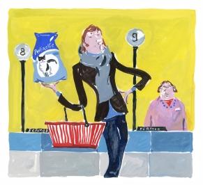 panier-supermarché_L