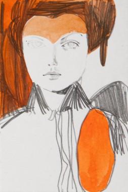 TB_Raban-4_Berlin-Girls-950x1430