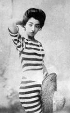 1900-1
