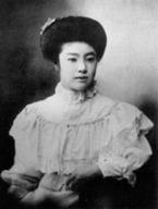 1900-2