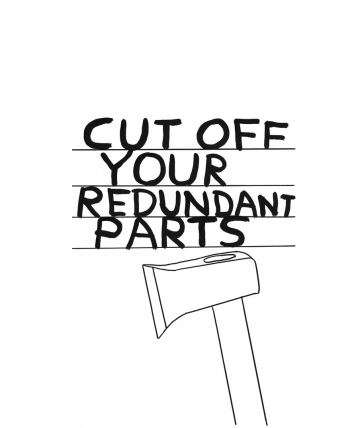 david-shrigley-untitled-cut-off-1-800x800