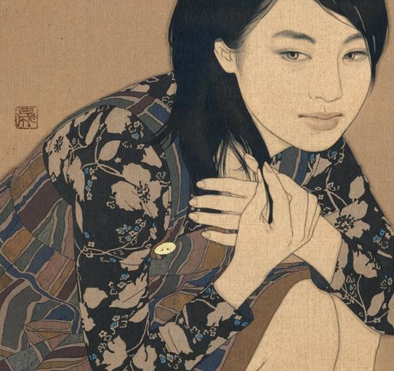 たくらみ・恵美子 2010